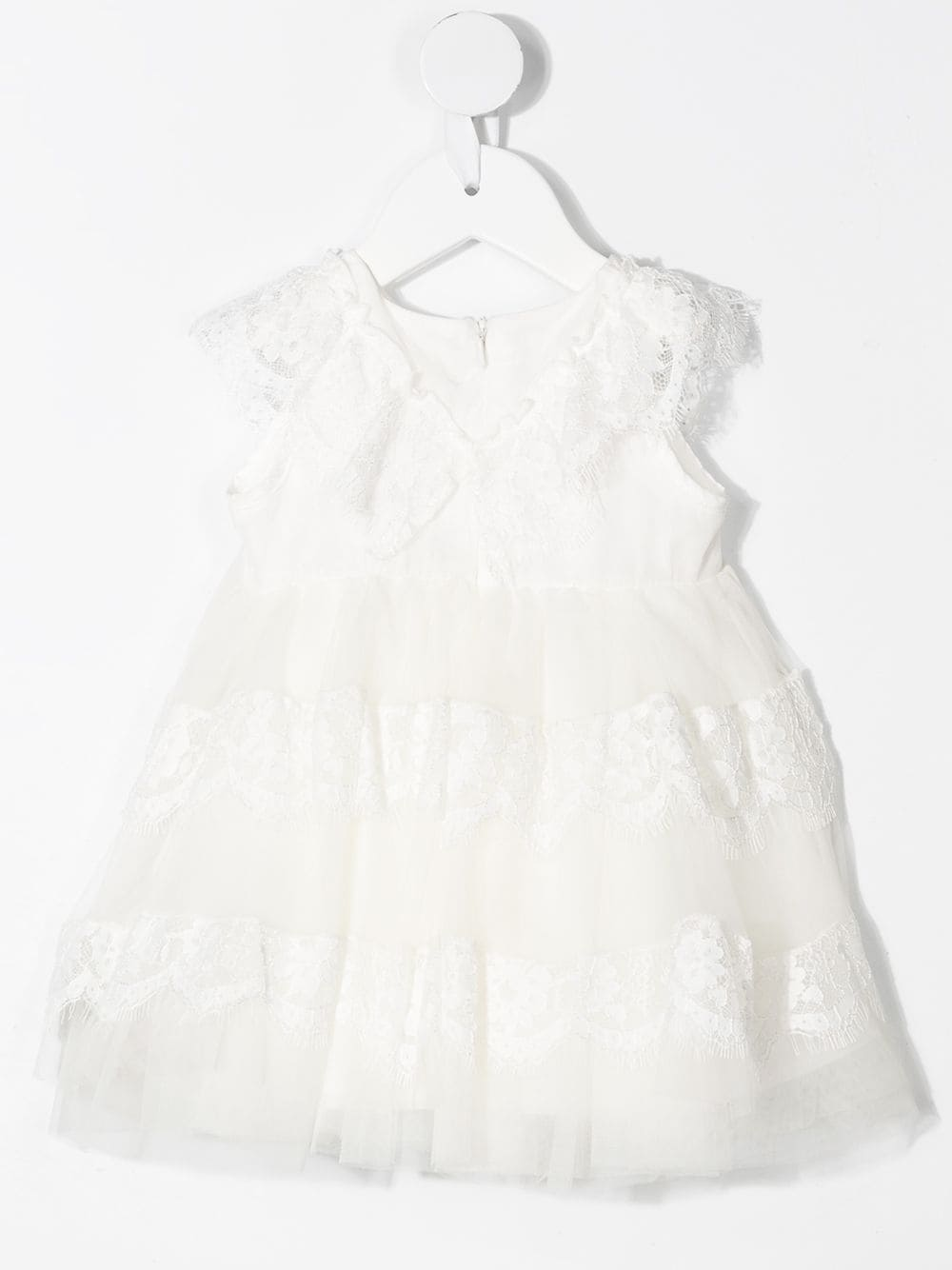 Dress Monnalisa  MONNALISA | 11 | 73790179450001
