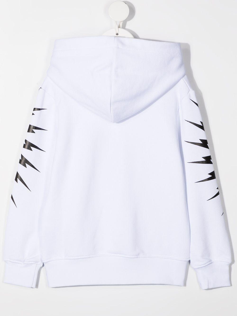 Sweatshirt Neil Barret kids NEIL BARRET KIDS | -108764232 | 027892001