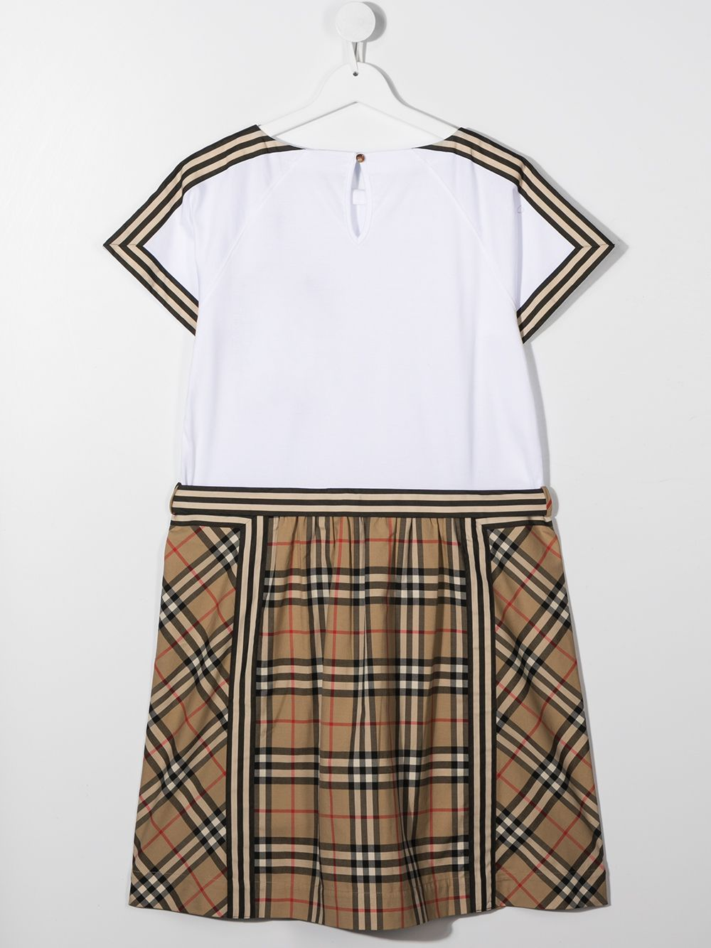 Dress Burberry kids BURBERRY KIDS | 11 | 8033572A7028