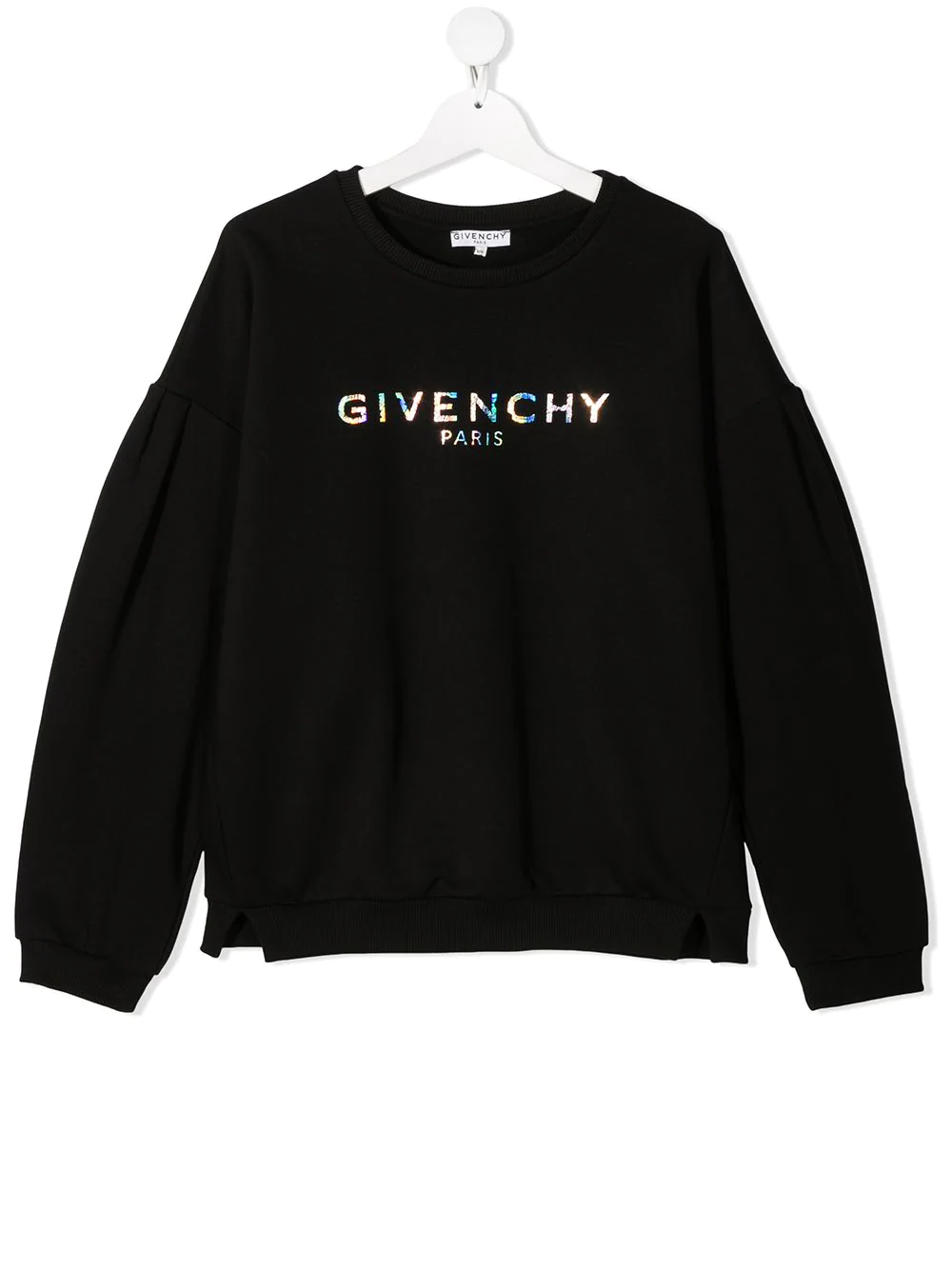 Felpa Givenchy kids GIVENCHY KIDS   -108764232   H1519309BT