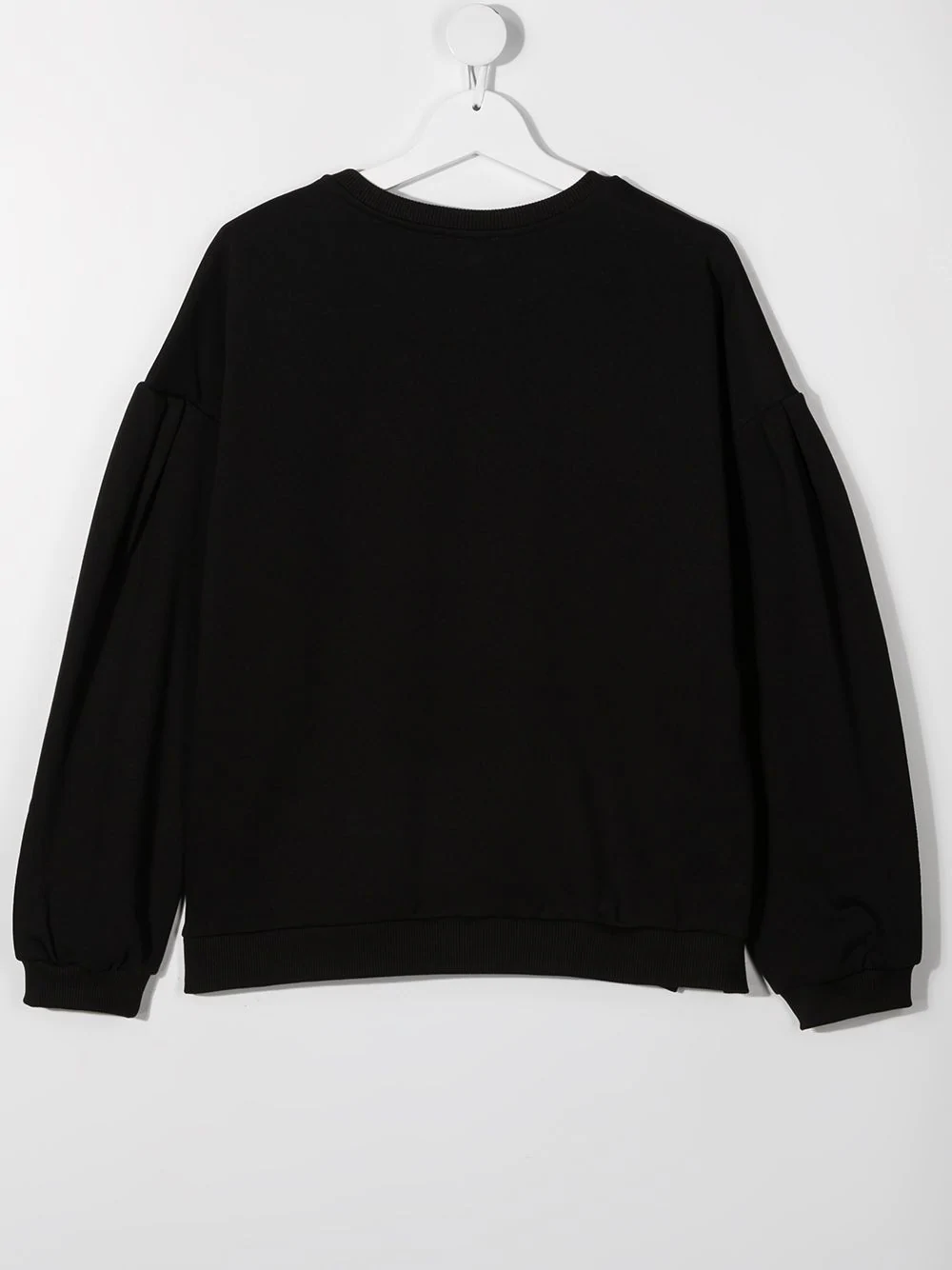 Sweatshirt Givenchy kids GIVENCHY KIDS | -108764232 | H1519309B
