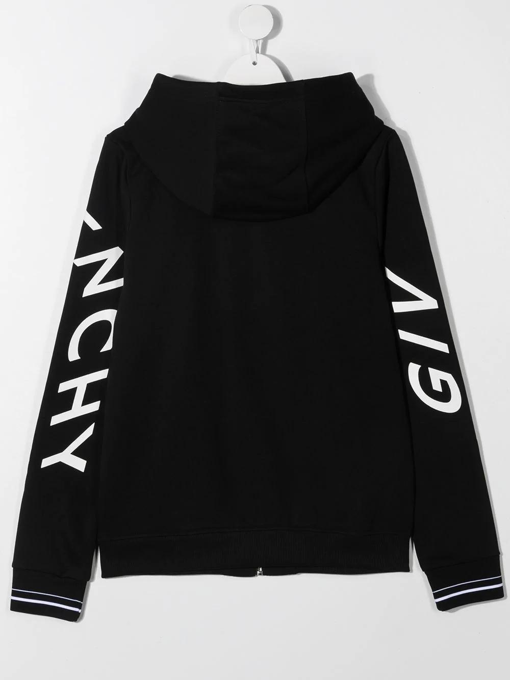 Sweatshirt Givenchy kids GIVENCHY KIDS | -108764232 | H2522809B