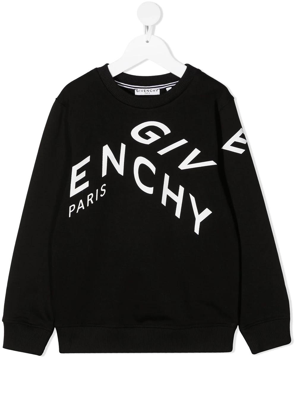 Sweatshirt Givenchy kids  GIVENCHY KIDS | -108764232 | H2524009B