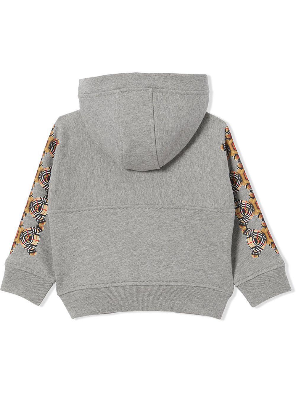 Sweatshirt Burberry kids  BURBERRY KIDS   -108764232   8041240131653