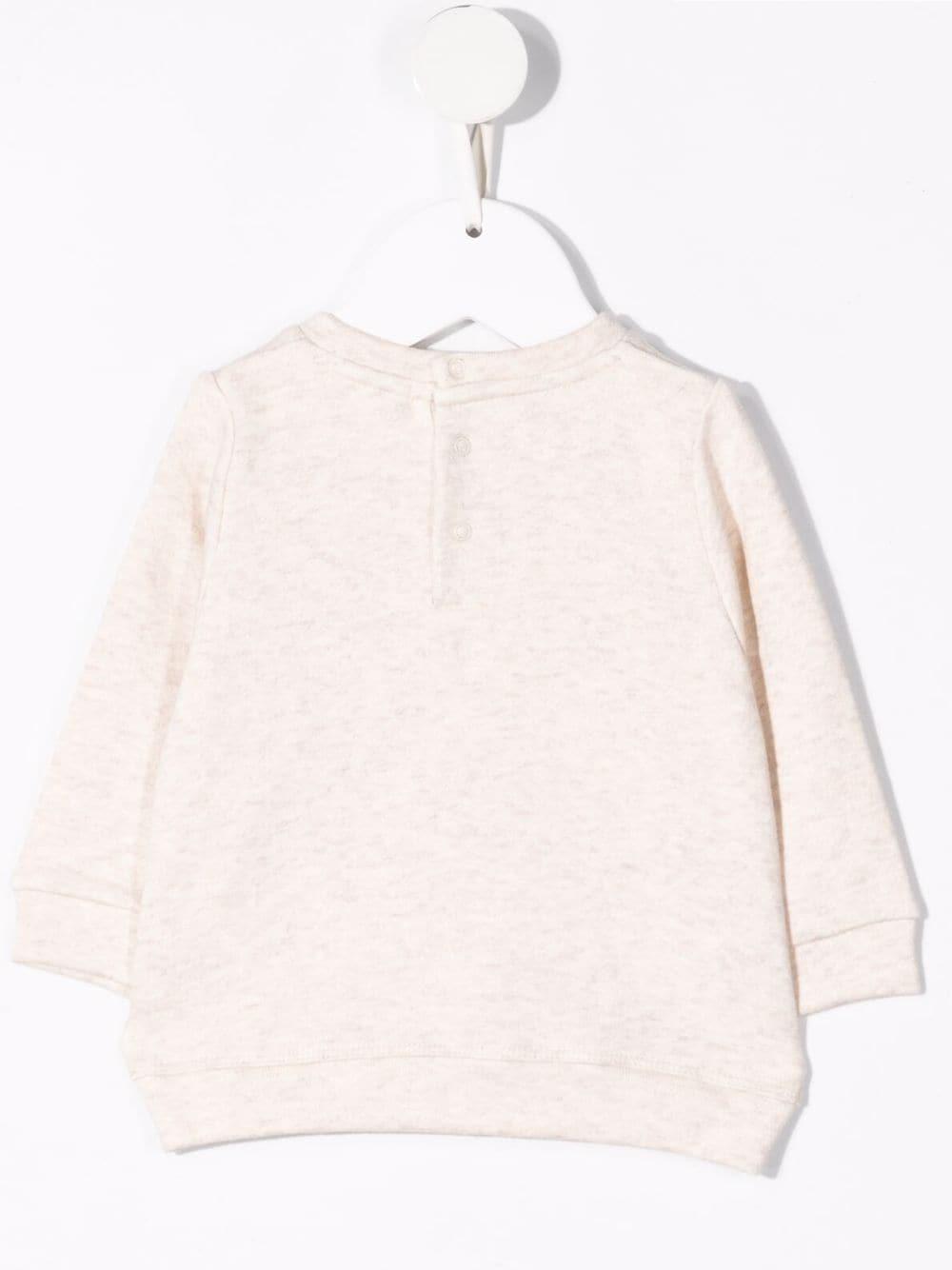 Sweatshirt Chloè kids CHLOE