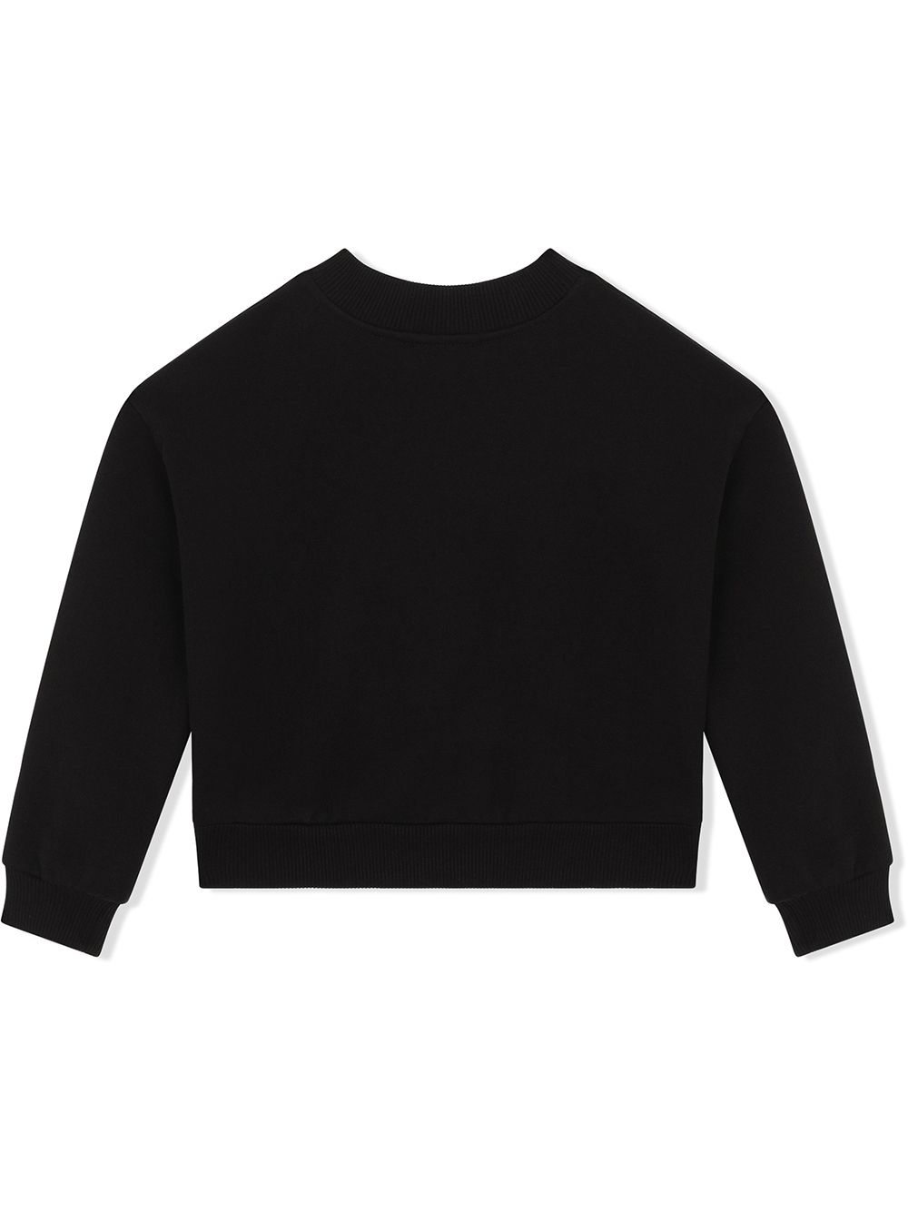 Sweatshirt Dolce & Gabbana kids DOLCE&GABBANA KIDS | -108764232 | L5JW4PG7BBUHN3EP