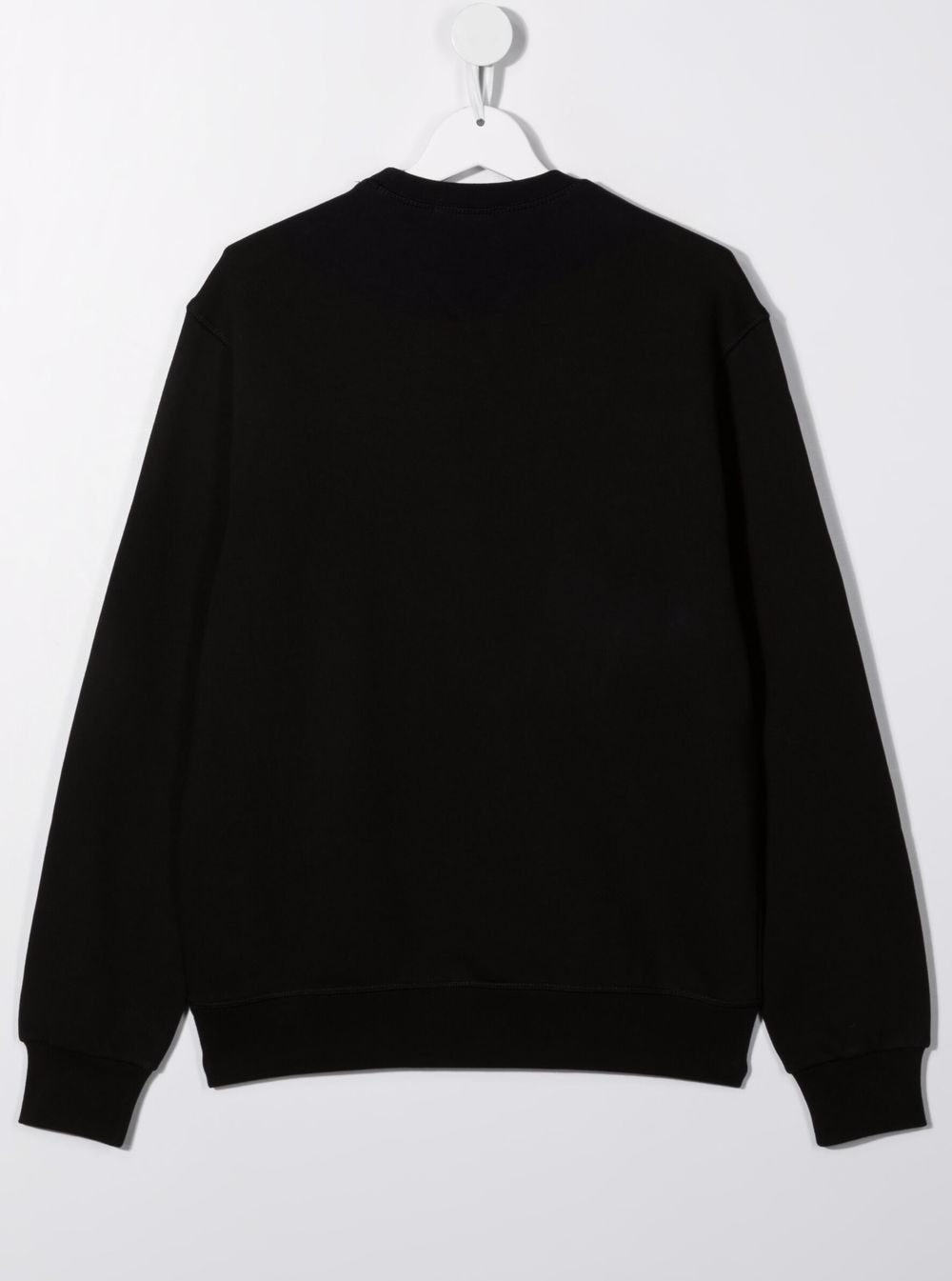 Sweatshirt Dsquared2 kids  DSQUARED2 KIDS   -108764232   DQ0533D00G4DQ900T