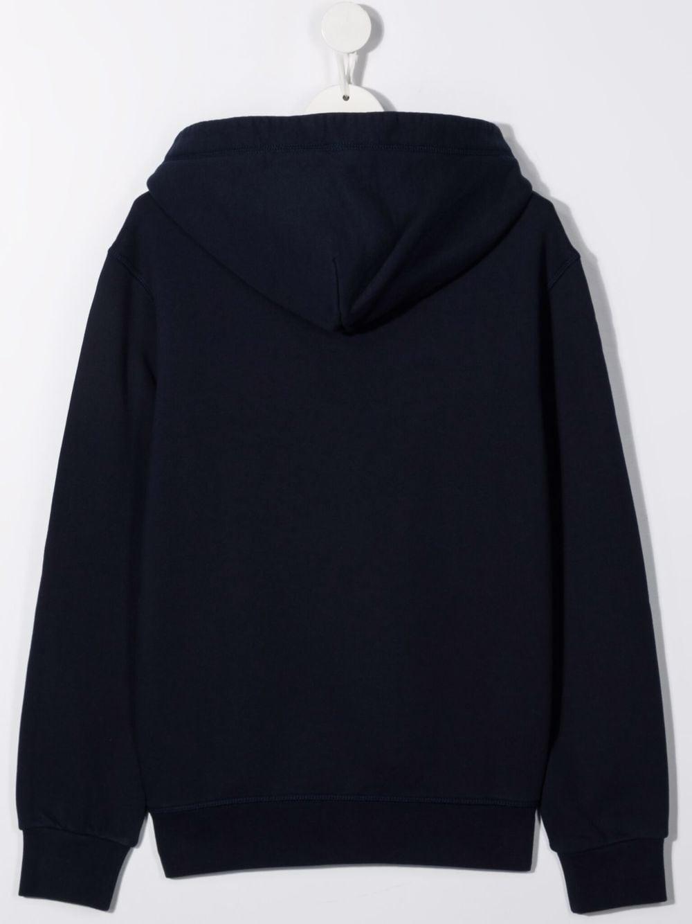 Sweatshirt Dsquared2 kids  DSQUARED2 KIDS | -108764232 | DQ0534D00G4DQ900