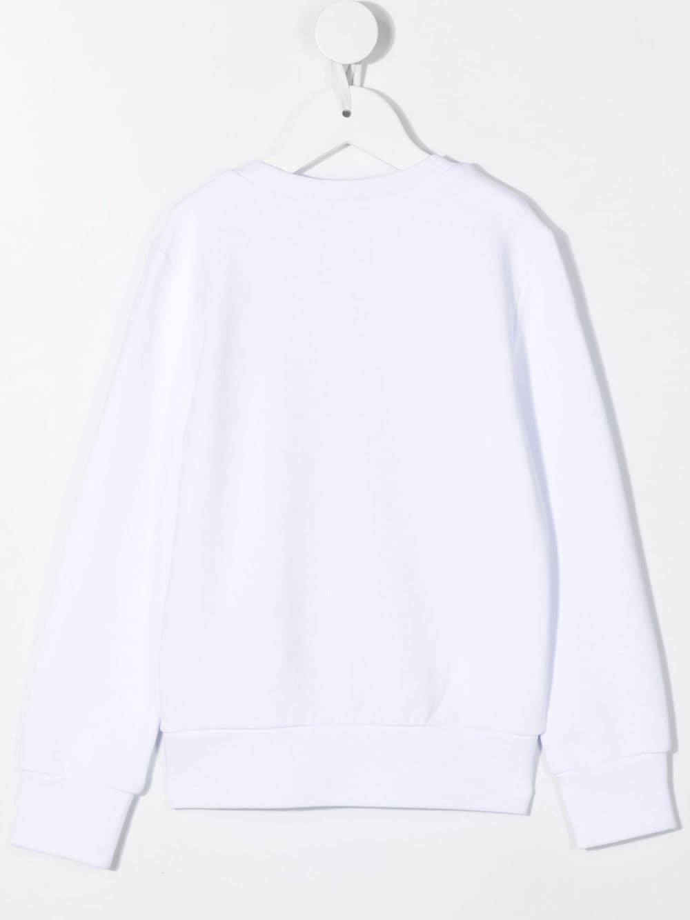 Sweatshirt Dsquared2 kids DSQUARED2 KIDS   -108764232   DQ0547D00G4DQ100T