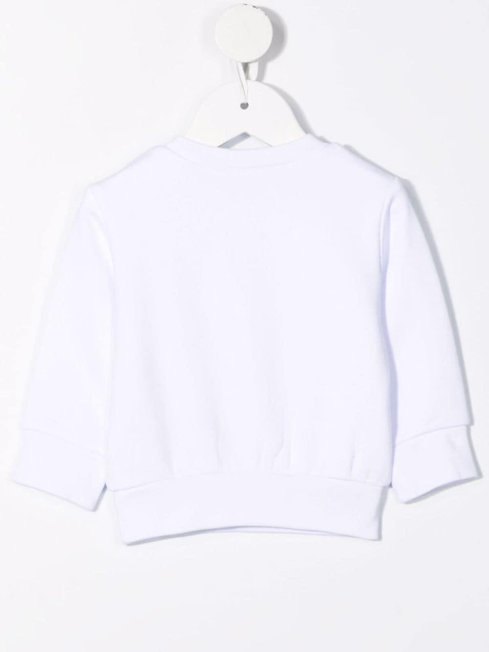 Sweatshirt Dsquared2 kids  DSQUARED2 KIDS | -108764232 | DQ0561D00G4DQ100