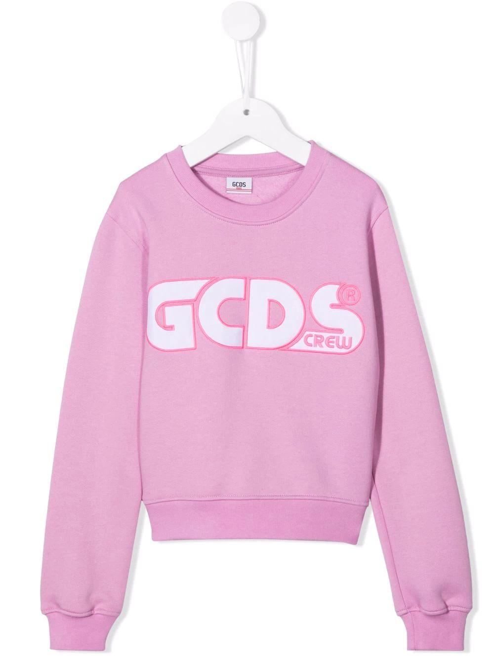 Sweater Gcds kids GCDS KIDS | -108764232 | 028653071