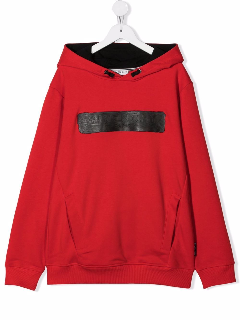 Sweatshirt Givenchy kids  GIVENCHY KIDS   -108764232   H25274ROSSOT
