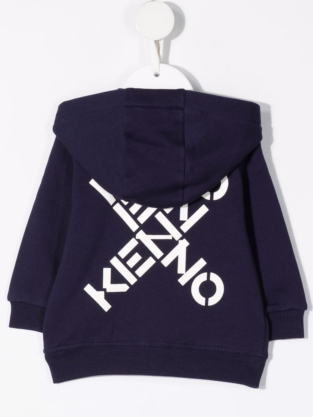 Felpa Kenzo kids KENZO | -108764232 | K05074868
