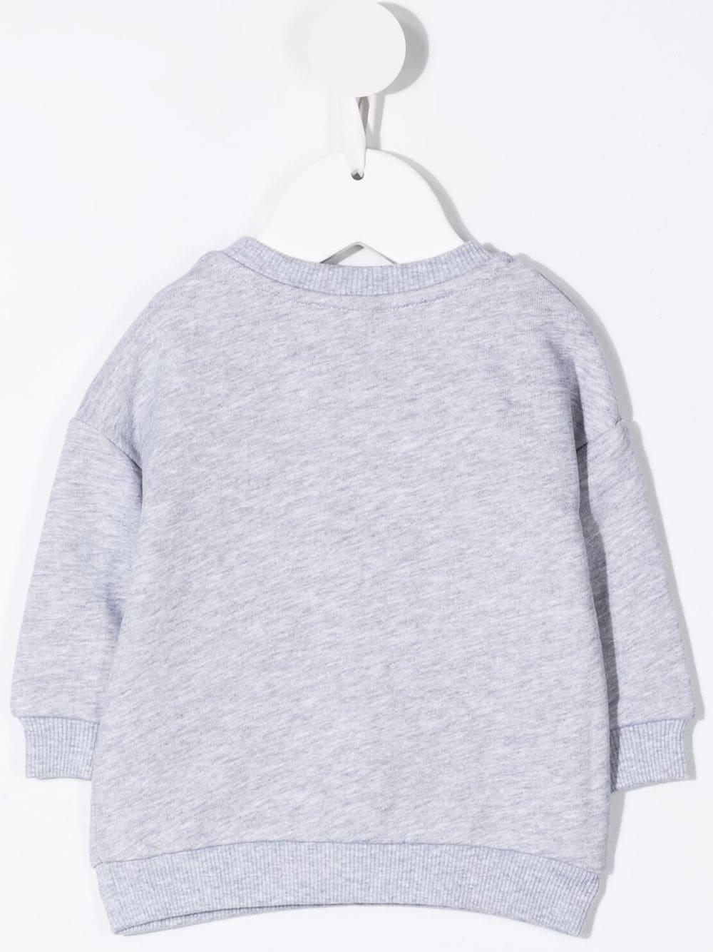 Sweatshirt Kenzo kids KENZO   -108764232   K05080A41