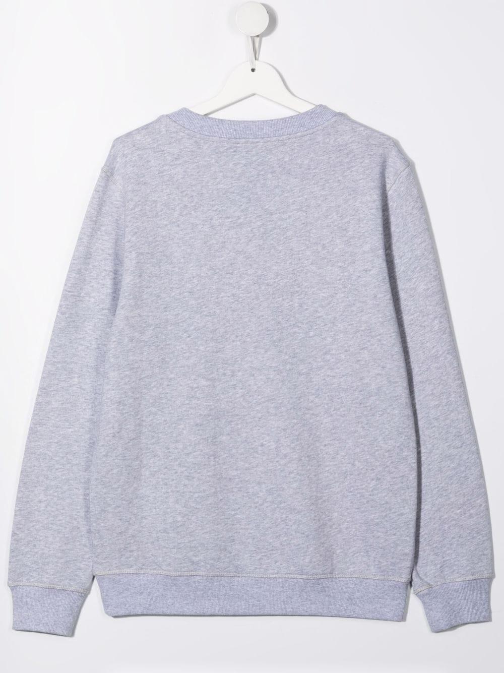 Sweatshirt Kenzo kids KENZO   -108764232   K25152A41T