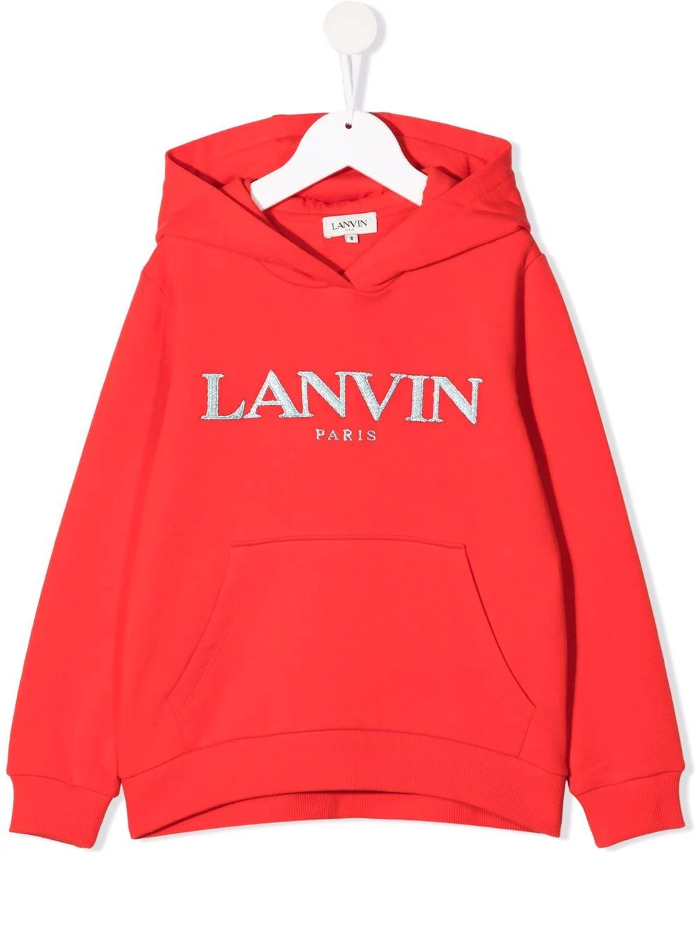 Felpa Lanvin Petite LANVIN PETITE | -108764232 | N15039997