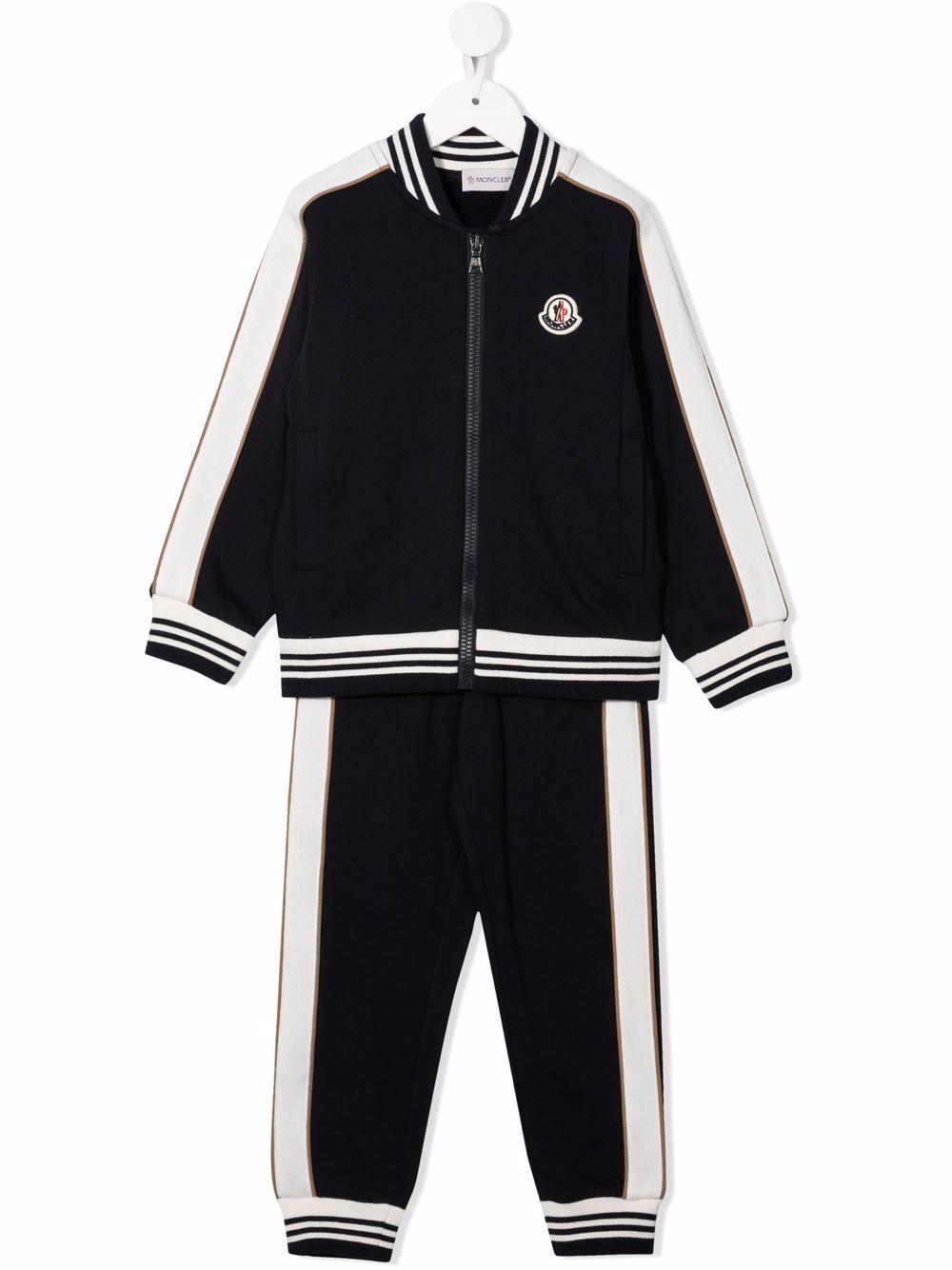 Suit Moncler Enfant  MONCLER ENFANT | -108764232 | 8M75220809B3778