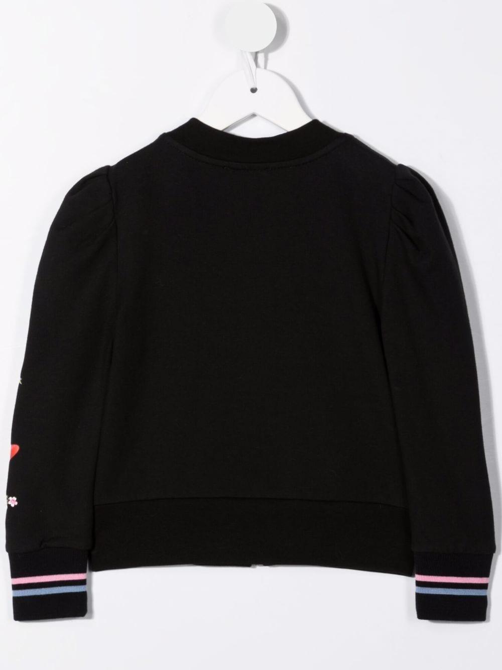 Sweatshirt Monnalisa MONNALISA | -108764232 | 198805RA80180050
