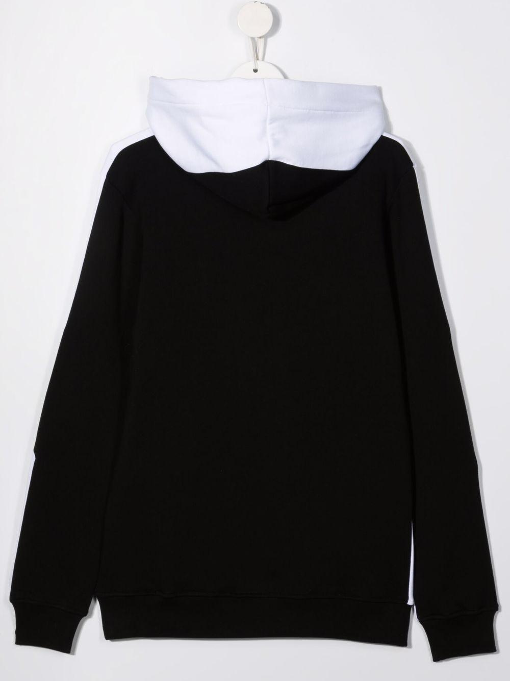 Sweatshirt Neil Barret kids NEIL BARRET KIDS   -108764232   028951001