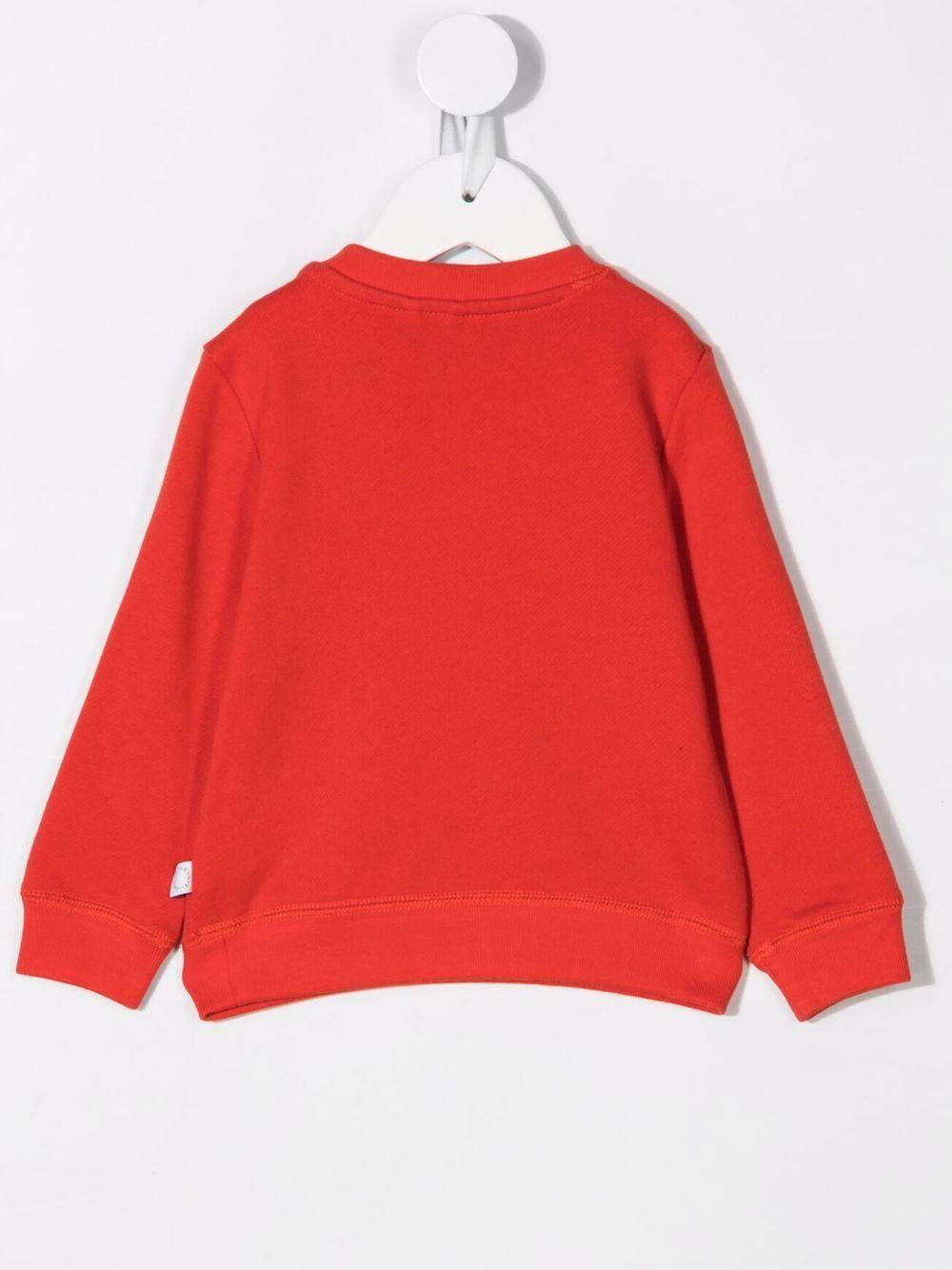 Sweatshirt Stella McCartney kids STELLA MCCARTNEY KIDS | -108764232 | 602269SRJ636024