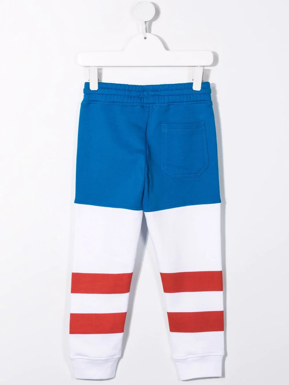 Trousers Stella McCartney kids STELLA MCCARTNEY KIDS | -108764232 | 603422SRJ709000