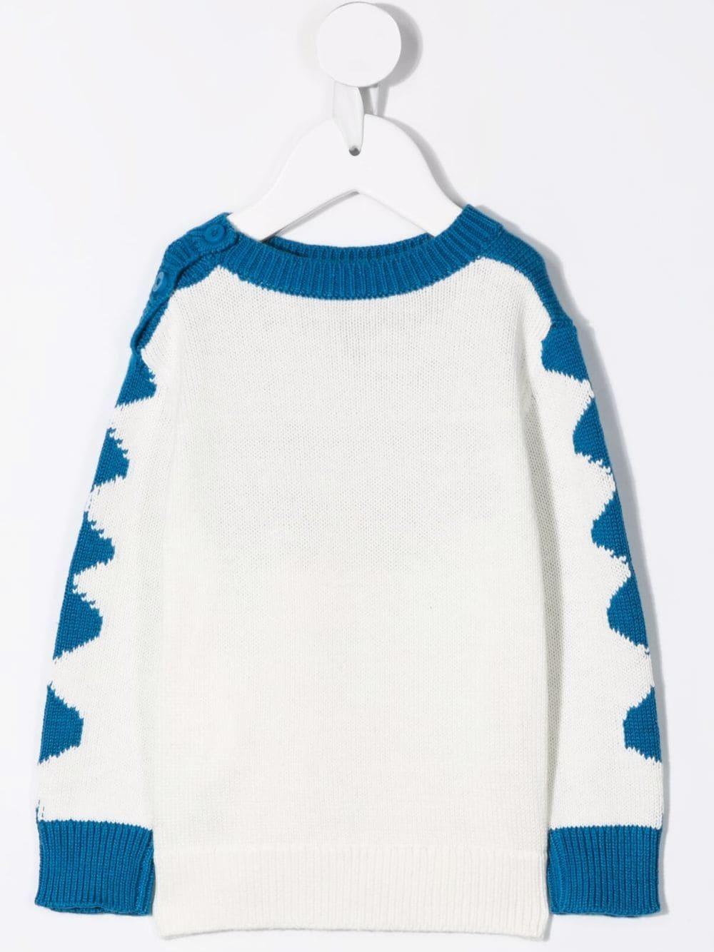 Sweatshirt Stella McCartney kids  STELLA MCCARTNEY KIDS | 1 | 603472SRM189100