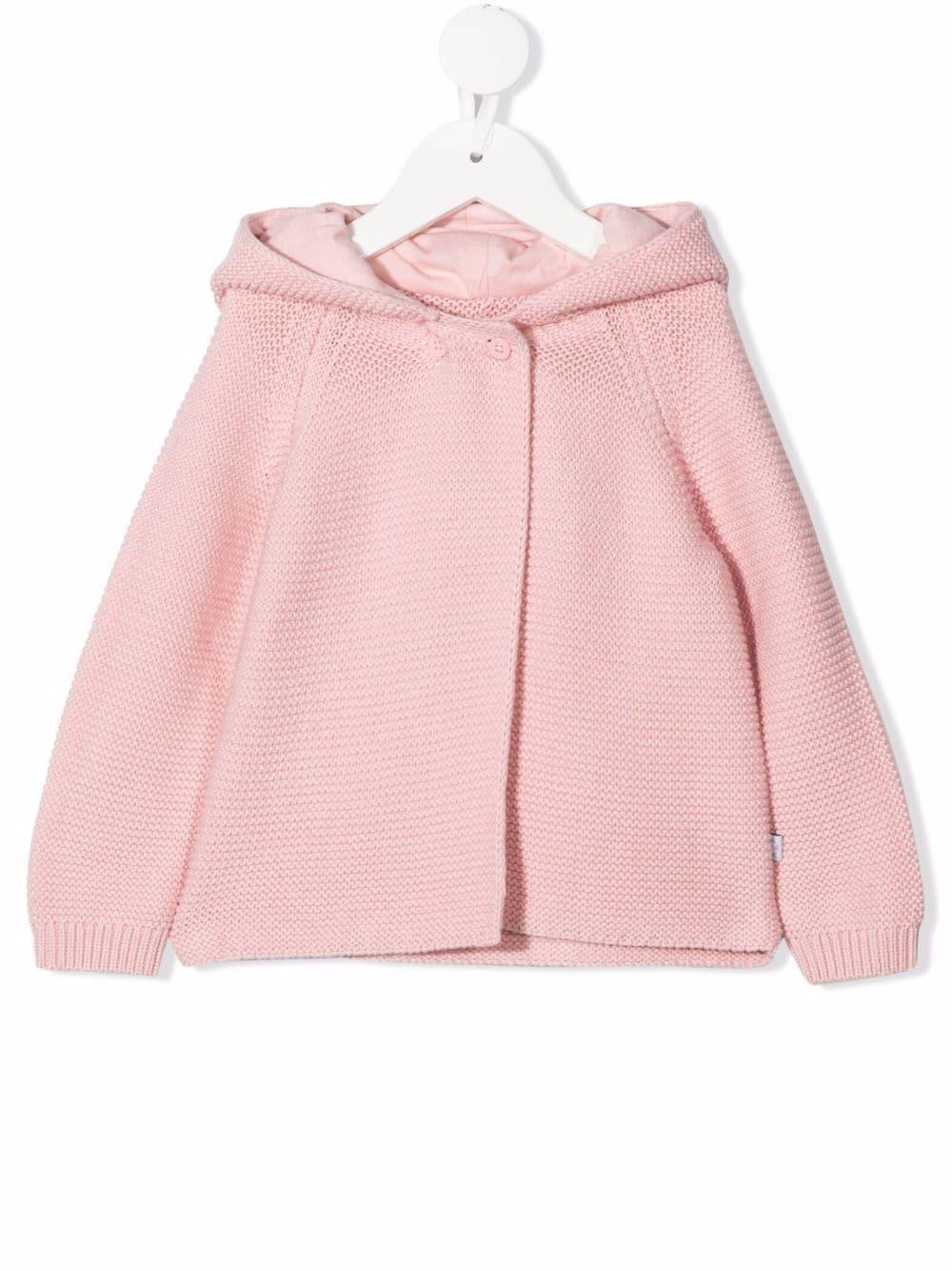 Coat Stella McCartney kids STELLA MCCARTNEY KIDS | 1 | 603523SRM105563