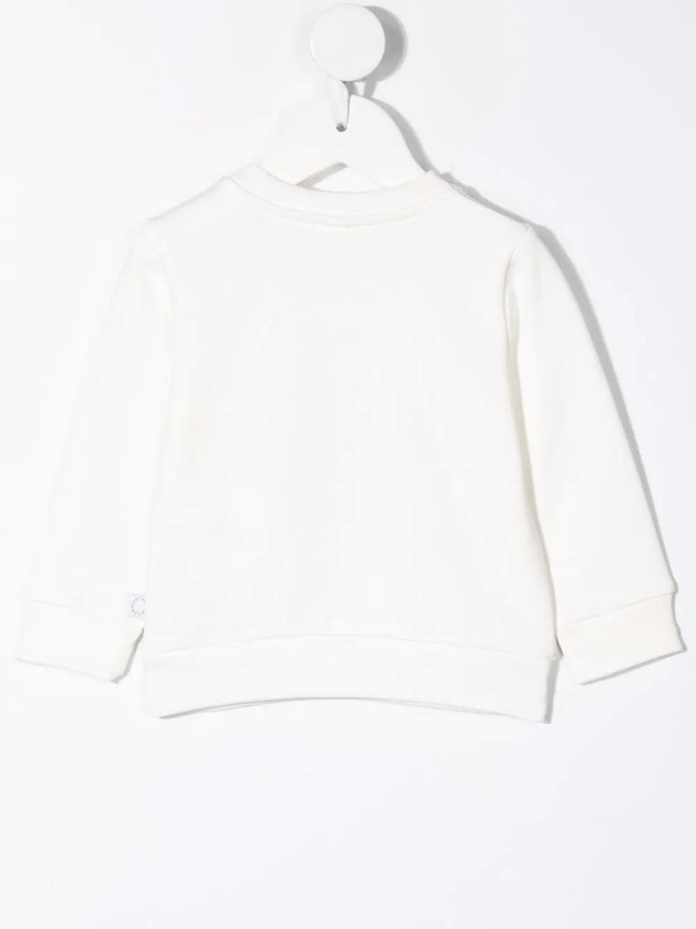 Sweatshirt Stella McCartney kids STELLA MCCARTNEY KIDS   -108764232   602594SQJ999100