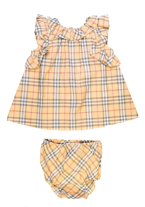 BURBERRY KIDS | 11 | 8005338A2205