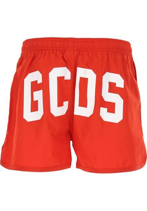 COSTUME GCDS MINI GCDS KIDS | 85 | 019472040
