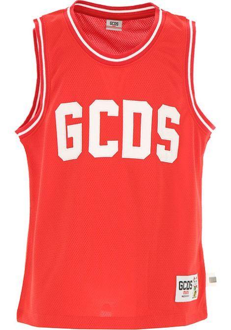 GCDS KIDS | 46 | 019489040