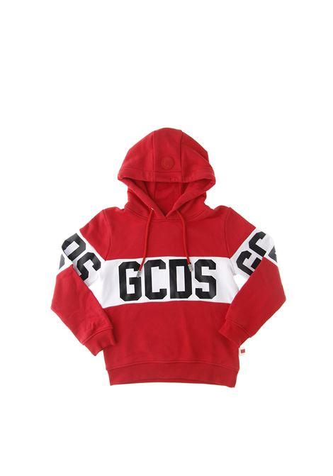 GCDS KIDS | -108764232 | 019483040
