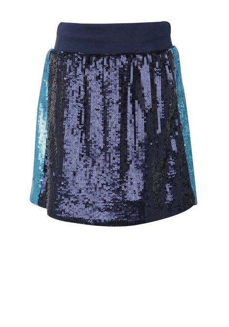 Skirt Alberta Ferretti junior ALBERTA FERRETTI JUNIOR | 5032314 | 020312060