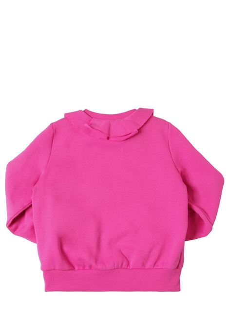 Sweatshirt Dsquared2 kids  DSQUARED2 KIDS | -108764232 | DQ03QUD00Q8D2S312FDQ353