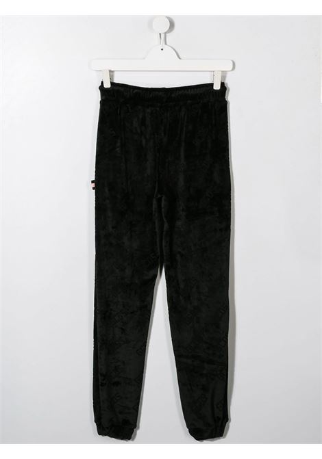 Trousers GCDS Kids GCDS KIDS | 9 | 020512110