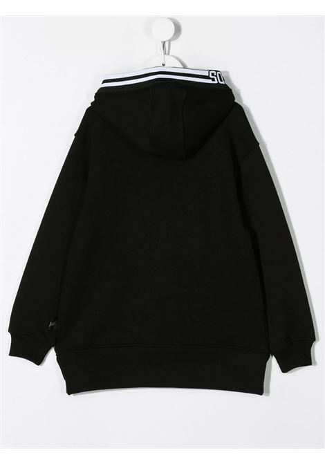 Sweatshirt GCDS kids GCDS KIDS | -108764232 | 020514110