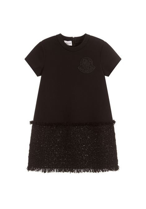 DRESS MONCLER KIDS  MONCLER ENFANT | 11 | 8577250829F999