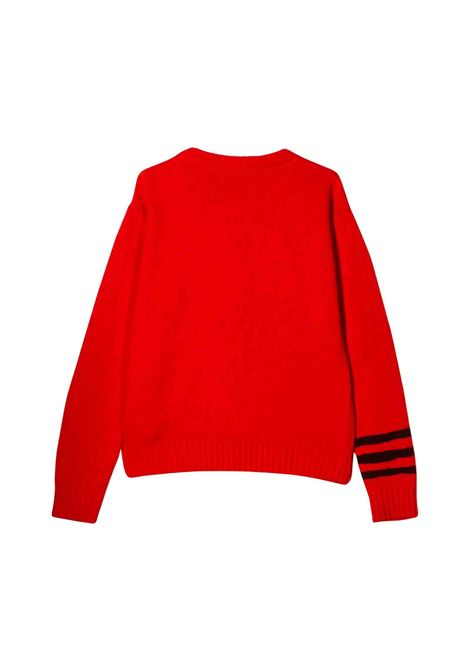 Maglione Philosophy kids PHILOSOPHY KIDS | 1 | PJMA04FL98UH0320093
