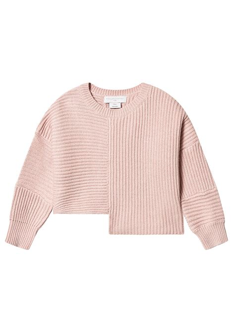 SWEATER STELLA MCCARTNEY KIDS STELLA MCCARTNEY KIDS | 1 | 566262SMN345769