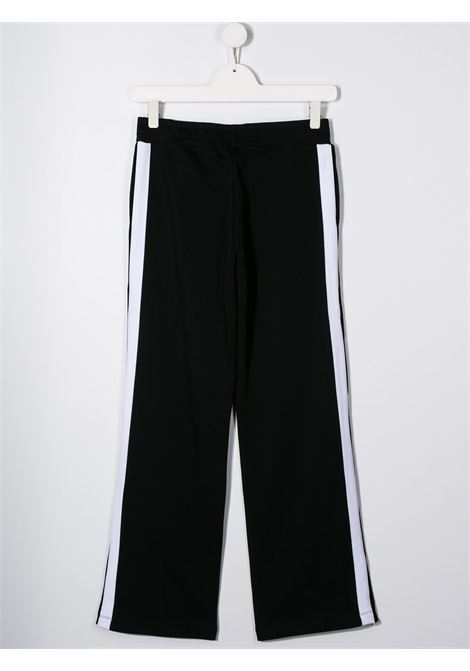 Pantalone Balmain kids BALMAIN PARIS KIDS   9   6M6527MA010930