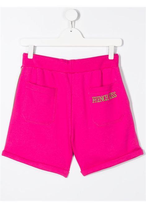 Shorts Alberta Ferretti kids ALBERTA FERRETTI JUNIOR | 30 | 022169044