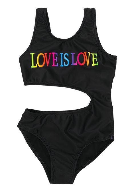 Swimsuit Alberta Ferretti kids  ALBERTA FERRETTI JUNIOR   85   022177110