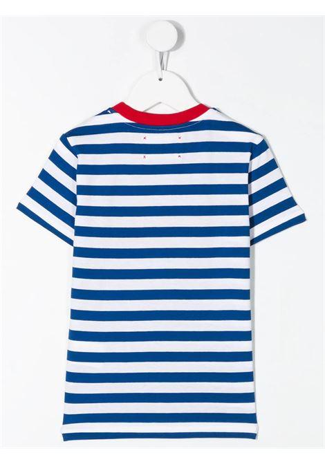 Tshirt Alberta Ferretti kids ALBERTA FERRETTI JUNIOR | 8 | 022183060