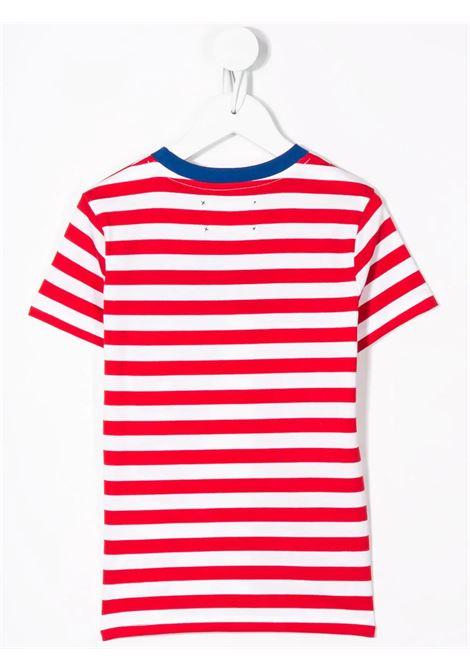 T-shirt Alberta Ferretti kids ALBERTA FERRETTI JUNIOR | 8 | 022185040