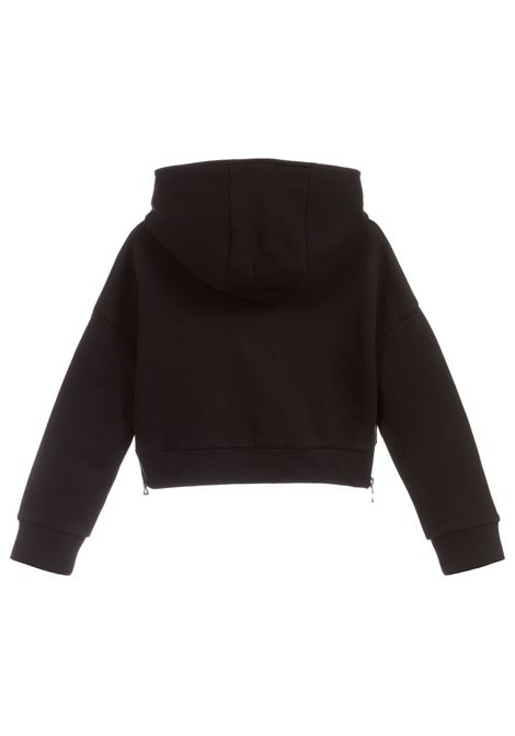 Sweatshirt Balmain kids  BALMAIN PARIS KIDS | -108764232 | 6M4000MX270930