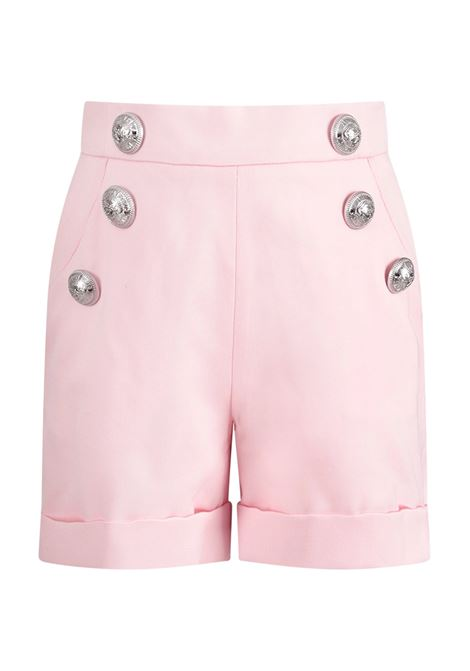 Short Balmain kids BALMAIN PARIS KIDS | 30 | 6M6089MD570505
