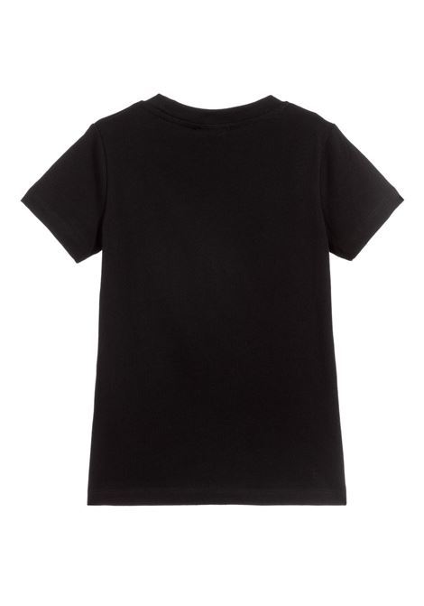 T-shirt Balmain kids BALMAIN PARIS KIDS | 8 | 6M8011MX030930