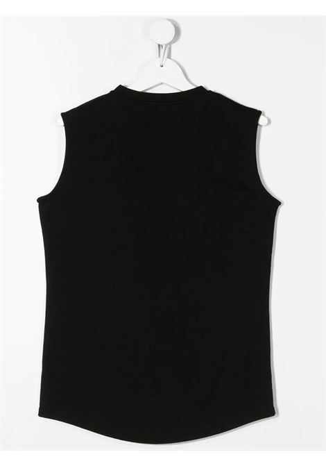 T-shirt Balmain kids BALMAIN PARIS KIDS | 8 | 6M8042MX030930