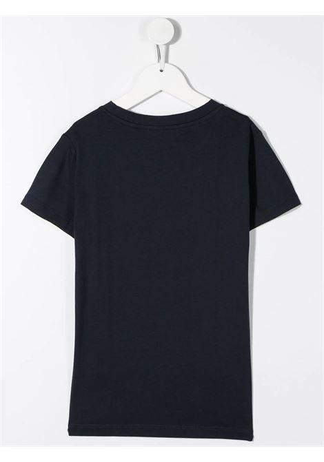 Tshirt Balmain kids BALMAIN PARIS KIDS | 8 | 6M8091MX030930
