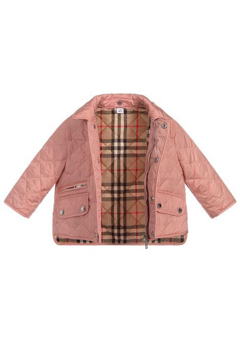 Jacket Burberry kids BURBERRY KIDS   5032282   8022299A1419